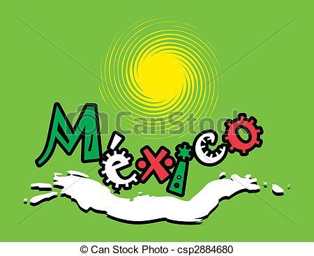 450x367 Mexico Clip Art
