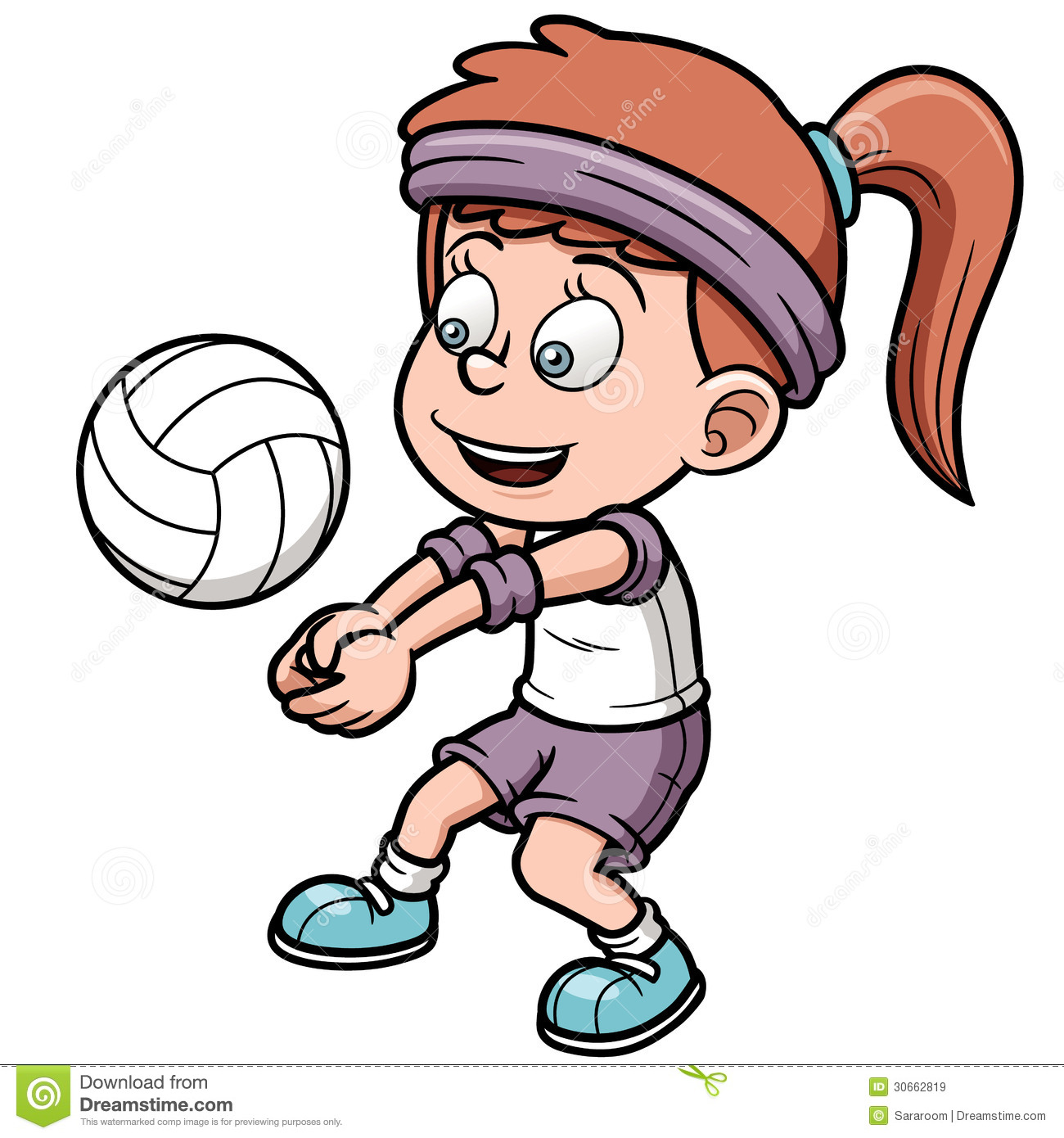1300x1390 Volleyball Kids Clipart Amp Volleyball Kids Clip Art Images