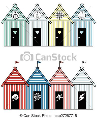 385x470 Beach House Vol Ii. Beach Houses Including Sea Shells, Star
