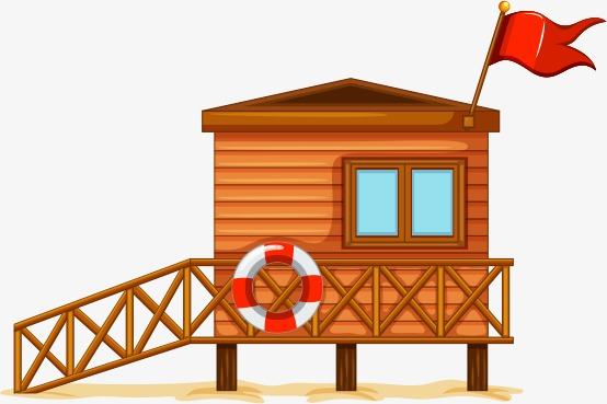 554x369 Beach House, Houses, Wooden House Png Image And Clipart For Free