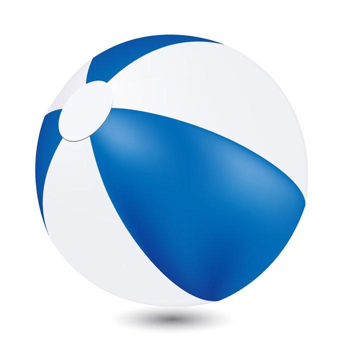 690x690 56 Free Beach Ball Clip Art