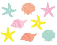 236x188 Popular Items For Digital Clip Art On Etsy Ocean