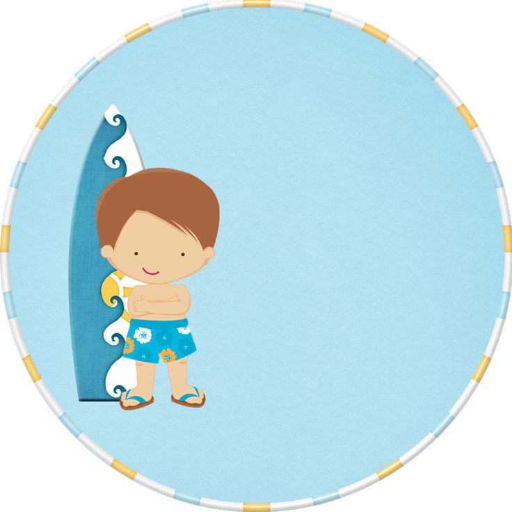736x736 1181 Best Clip Art Summer Images On Beach Clipart