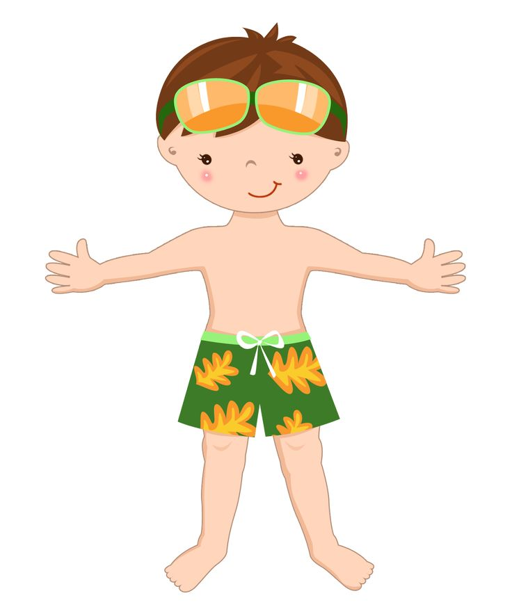 736x883 Best 173 Clipart~beach Fun~ Ideas On Beach Fun, Toys