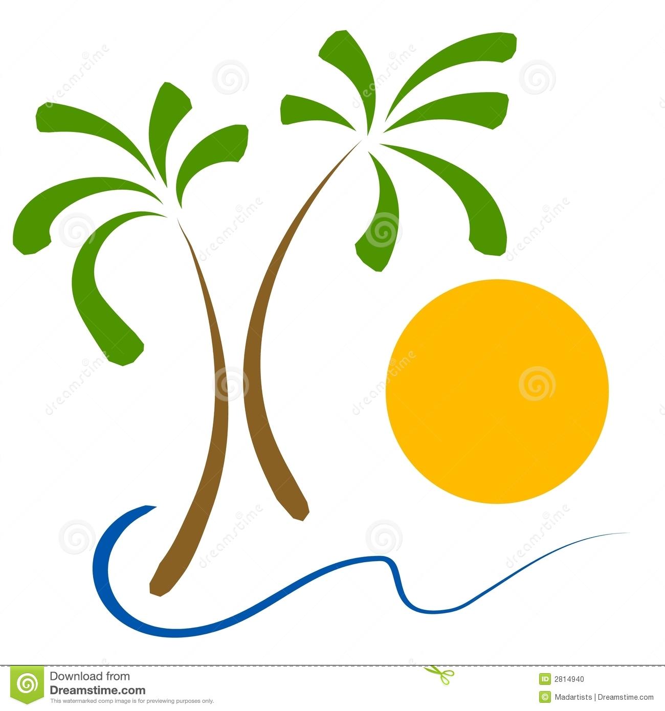 1300x1390 Modern Ideas Free Beach Clipart Scene Clip Art Me