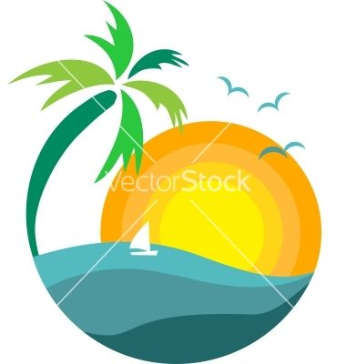 380x400 15 Best Life's A Beach Images On Tattoo Ideas, Design