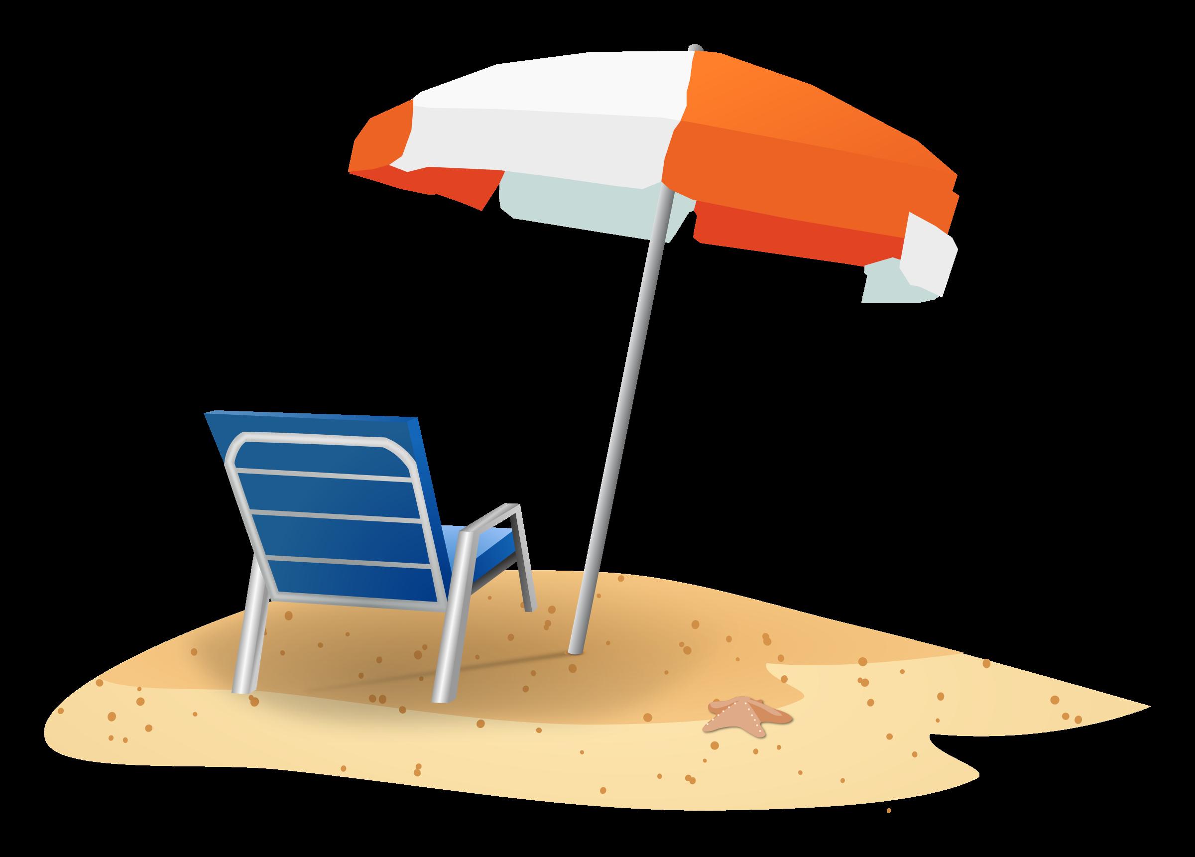 2400x1721 Beach Clip Art Images Wallpaper Download