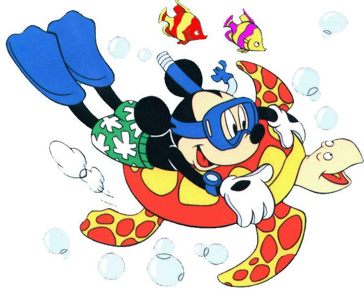 736x586 Disney Swim Clipart Amp Disney Swim Clip Art Images