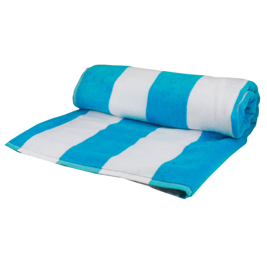 900x900 Free Beach Towel Clipart