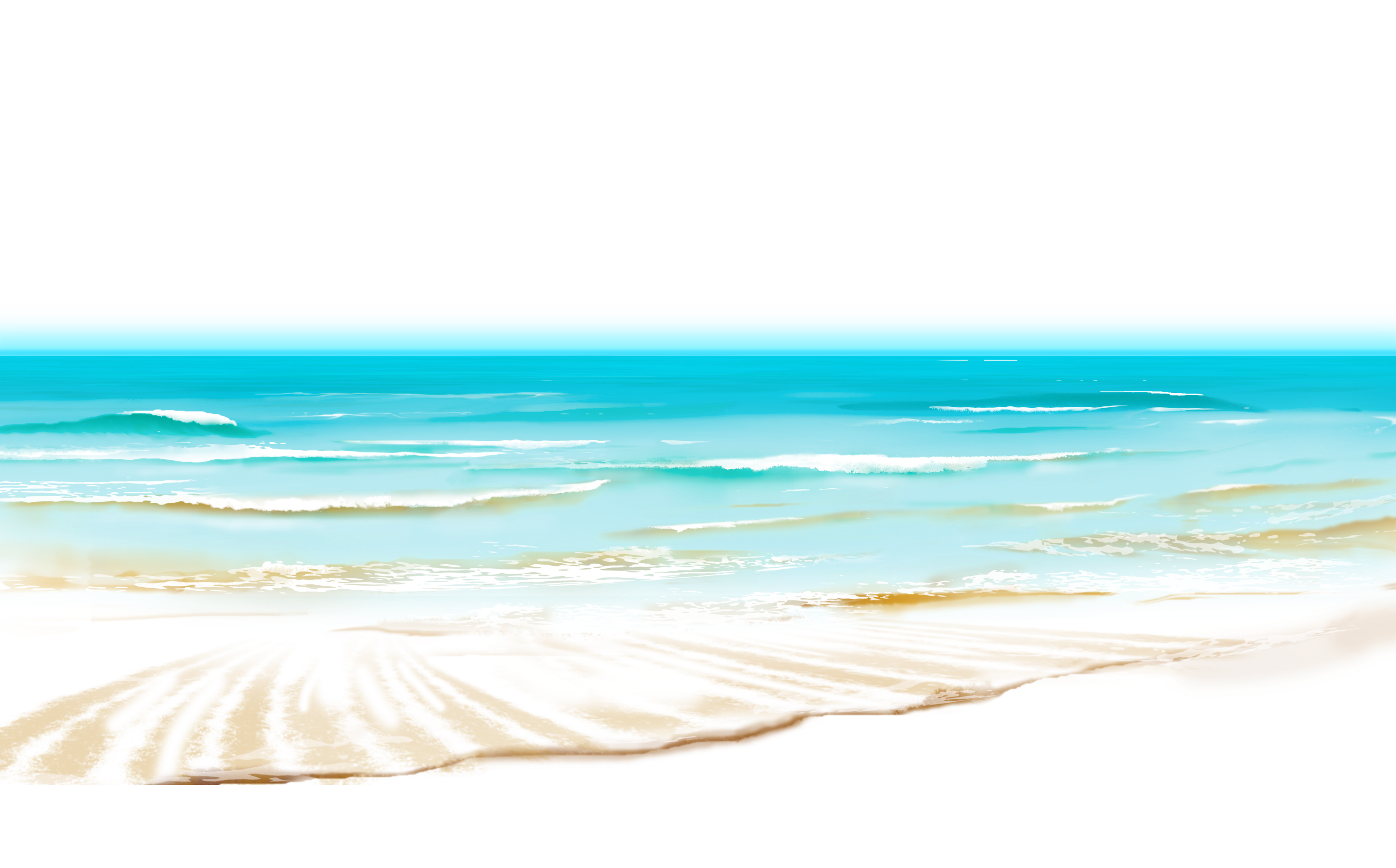 2953x1837 Sea Beach Ground Png Clipart Clipart Beach