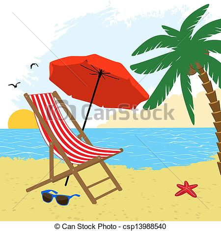 450x470 Umbrella Palm Clipart