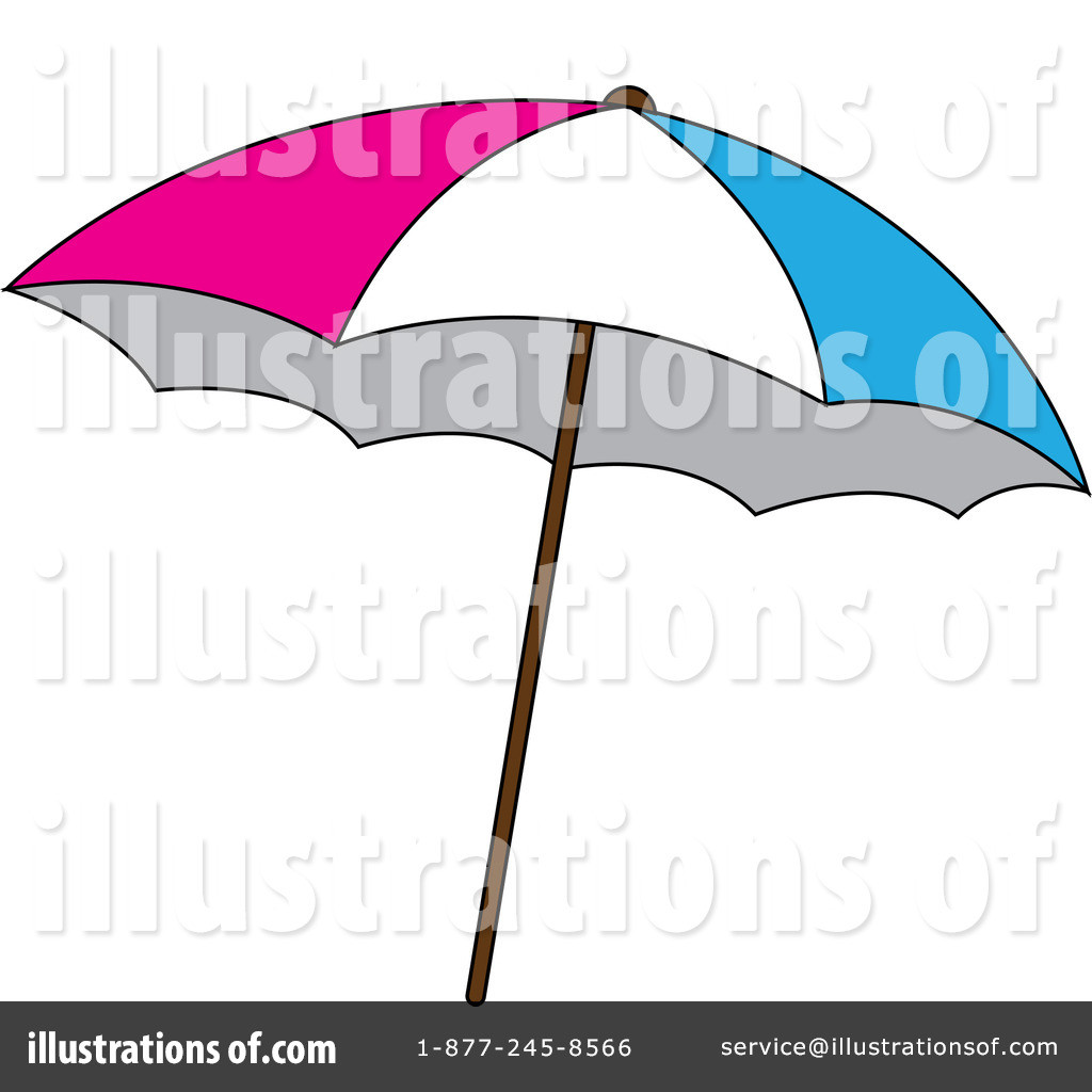 1024x1024 Beach Umbrella And Chair Png Clip Art Best Web Clipart Entrancing