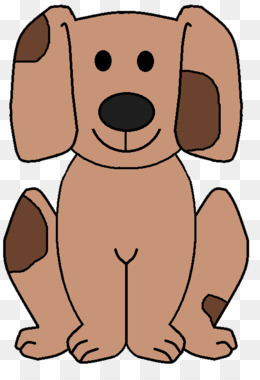 260x380 Dog Licence Puppy Clip Art