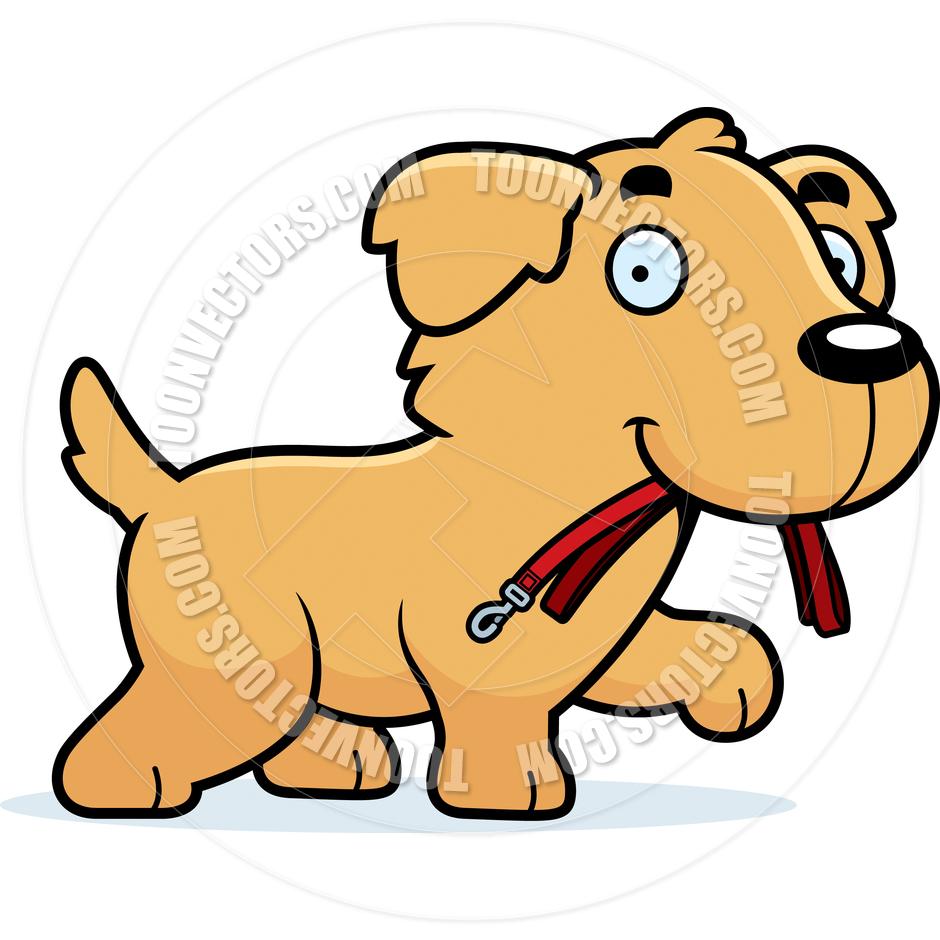 940x940 Image Of Beagle Clipart