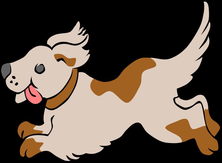 900x662 Puppies Clip Art Amp Look At Puppies Clip Art Clip Art Images