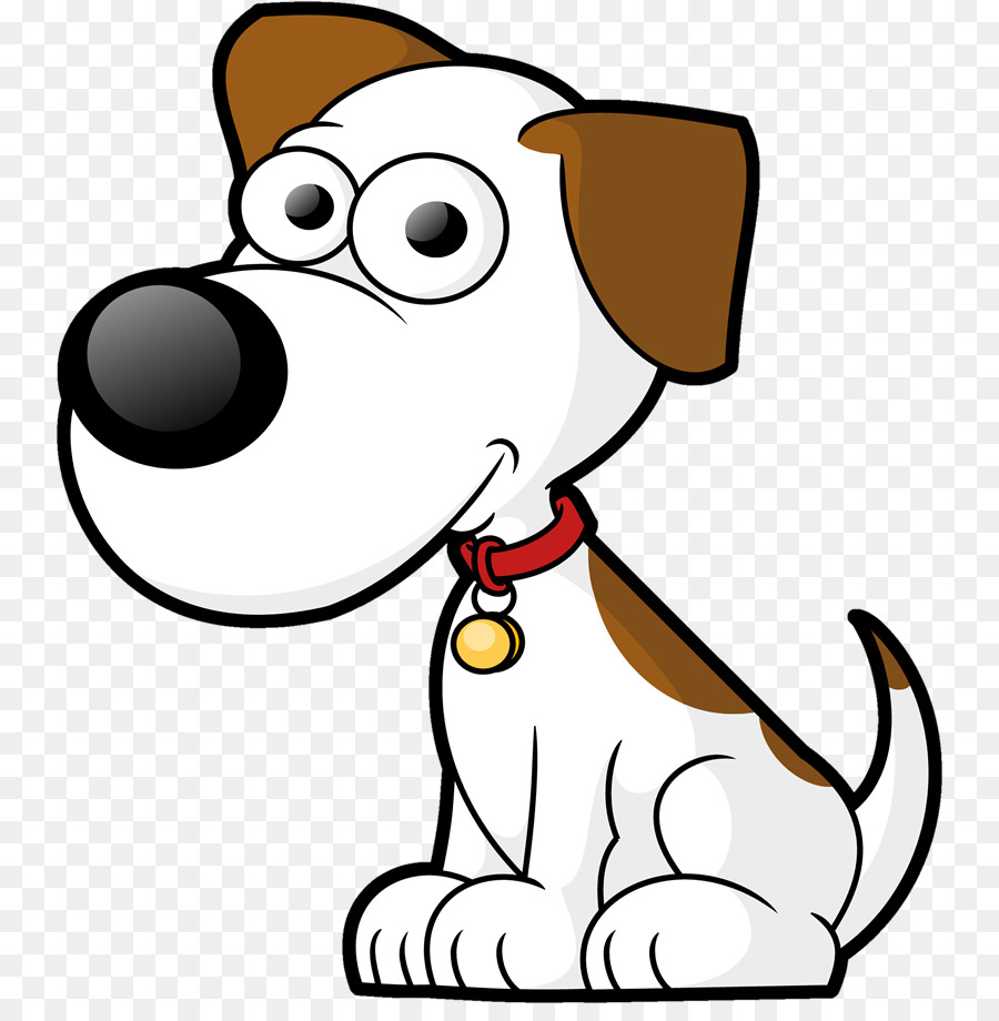 900x920 Dog Puppy Mickey Mouse Cartoon Clip Art