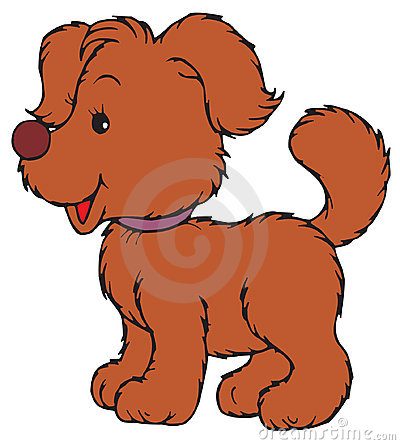 400x445 Puppy Clip Art Amp Look At Puppy Clip Art Clip Art Images