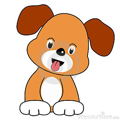 400x400 The Top 5 Best Blogs On Small Puppy Clipart
