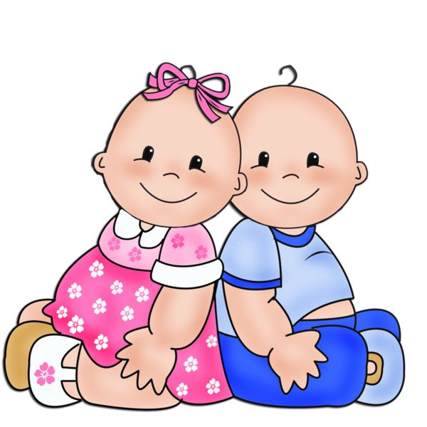 600x600 Baby Clip Art Image Royalty Free Vector Clipart Images Buy