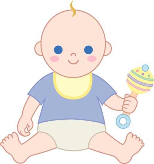 517x550 27 Best Baby Clip Art Images On Sleeping Babies, Clip