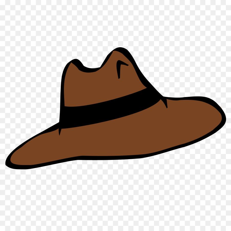 900x900 Cowboy Hat Beanie Top Hat Clip Art
