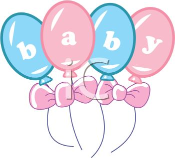 350x317 281 Best New Baby Clipart Images On Baby Boy, Baby