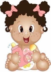 212x299 Variados 1 Babies, Clip Art And Cards