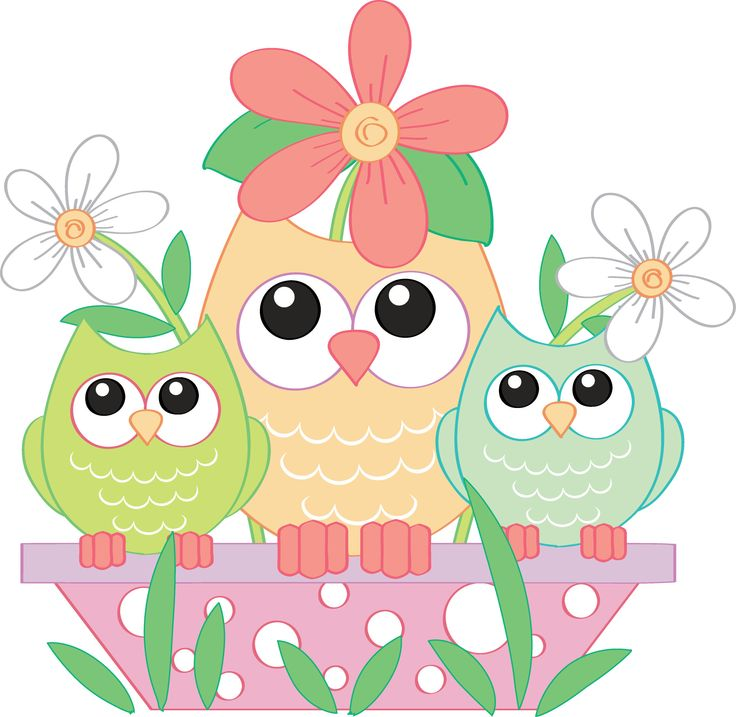 736x717 90 Best Buhos Images On Owls, Owl Clip Art And Owl Themes
