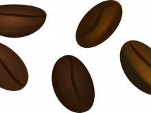 Beans Clipart at GetDrawings com   Free for personal use