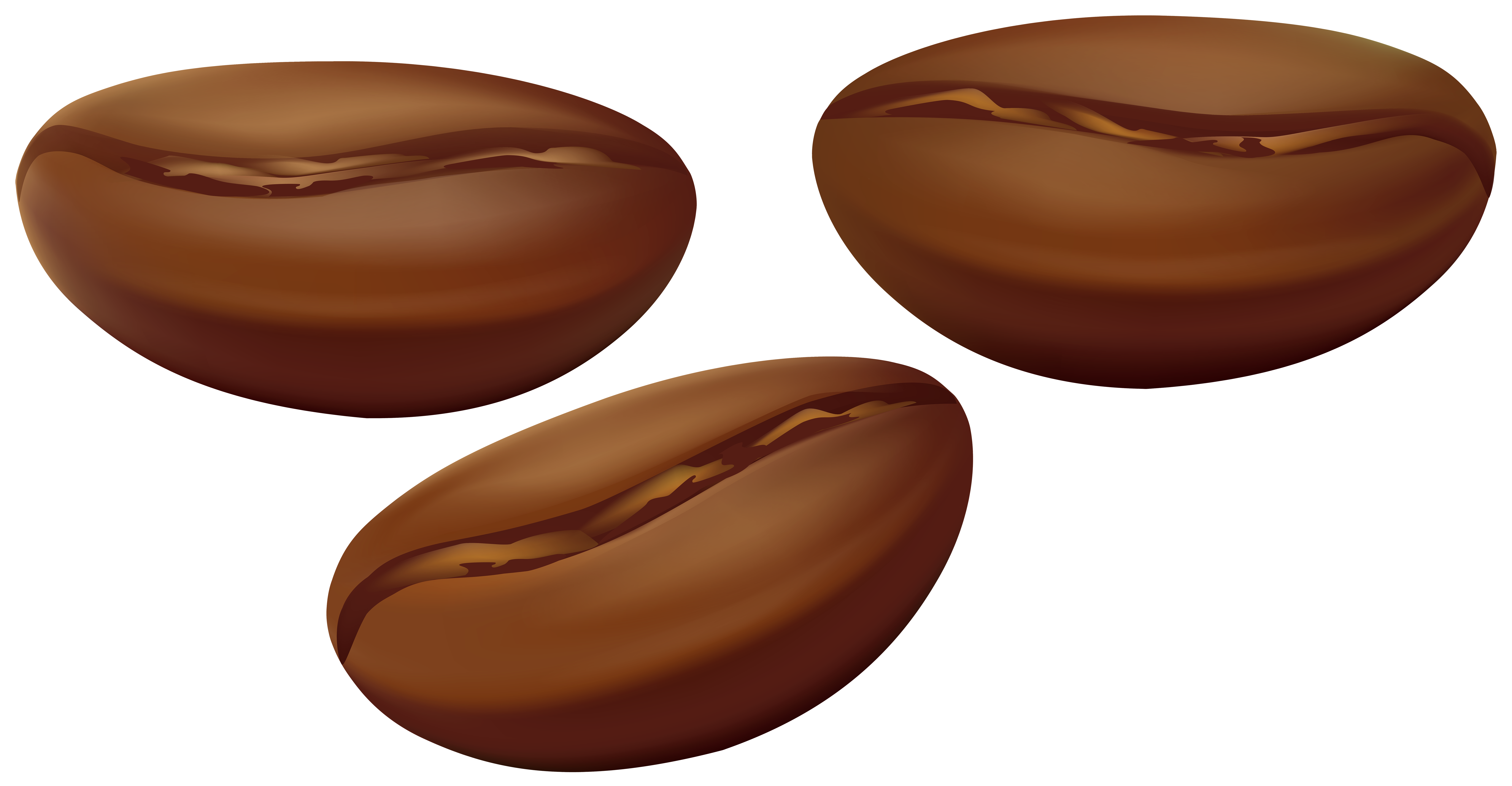 7000x3641 Coffee Beans Transparent Png Clip Art Imageu200b Gallery