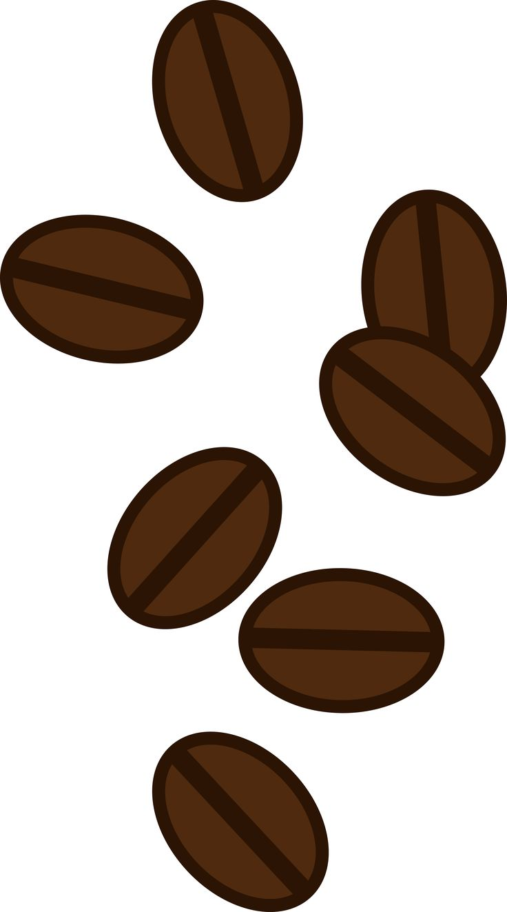 736x1323 7 Best Coffee Clip Art Images On Clipart Images
