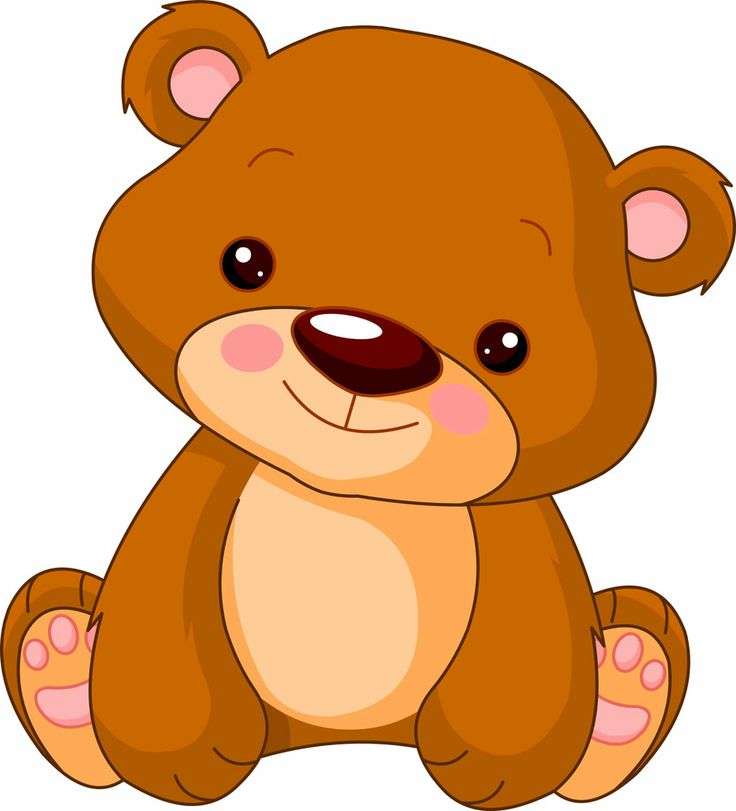 736x811 215 Best Teddies And Cute Pets Images On Clip Art