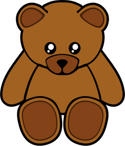 bear clipart at getdrawings com free for personal use bear clipart rh getdrawings com cute bear clipart png cute bear clip art free
