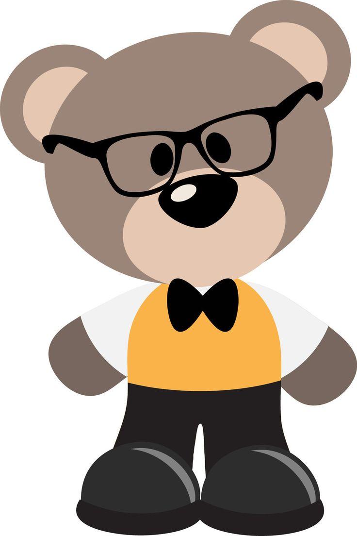 736x1104 Teddy Bear Cute Bear Cute Teddy Clipart Clipartmonk Free Clip Art