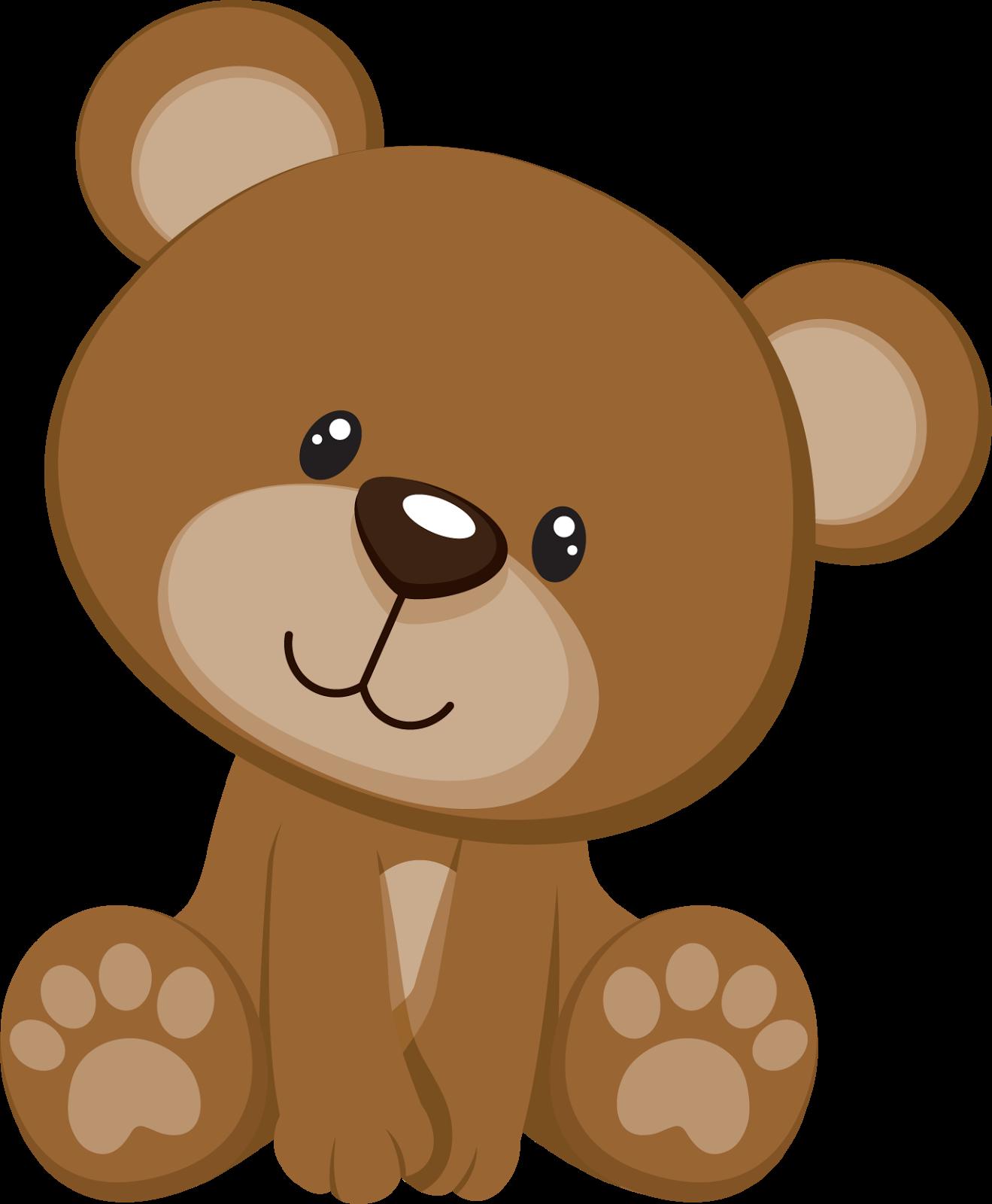 1319x1600 Brown Bear Clipart Cute Baby