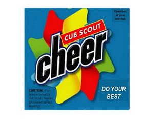 320x240 11 Pages Of Cub Cheers Clipart.usscouts . Cheer Box Clip Art