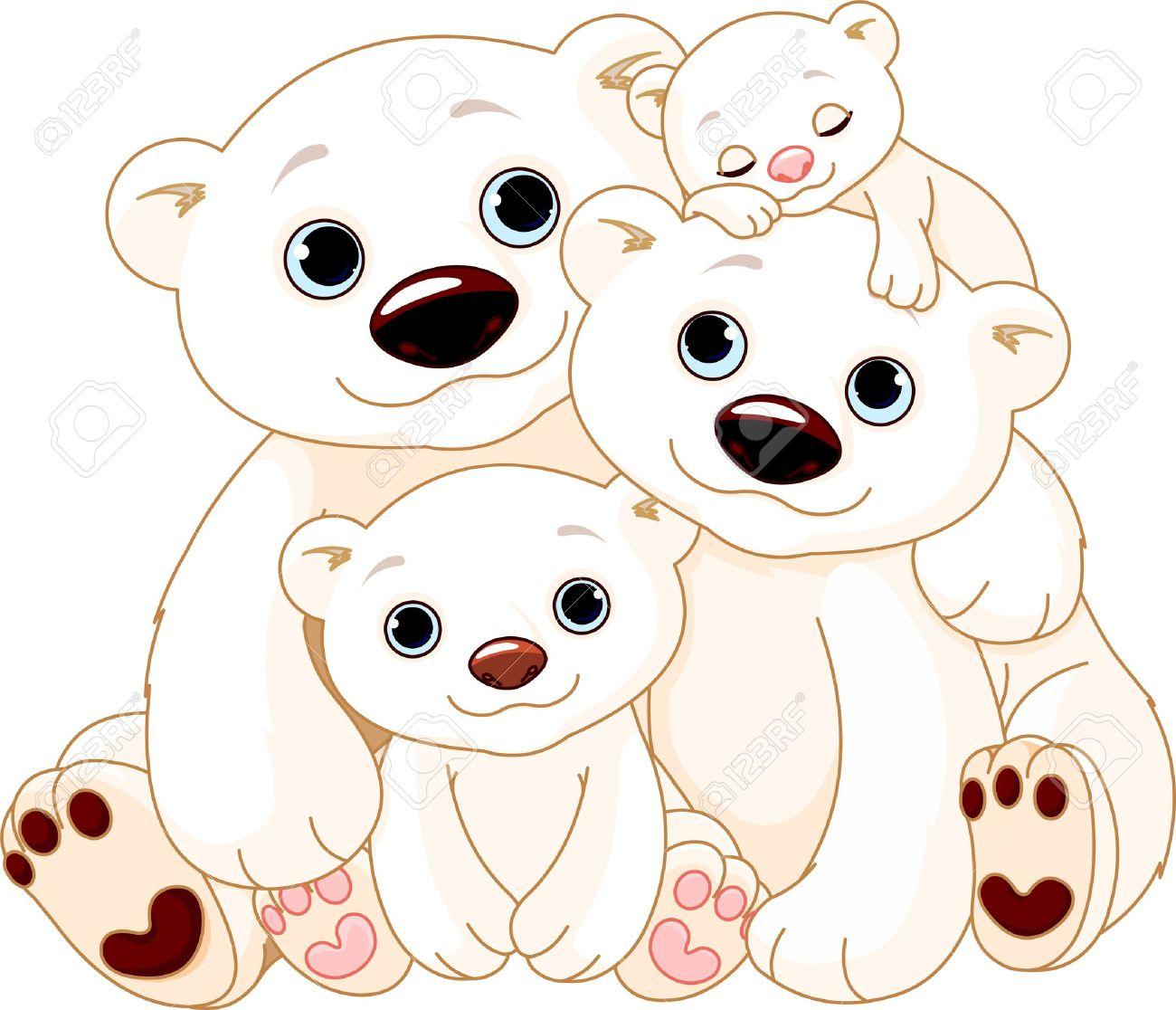 1300x1116 Bear Cub Clipart