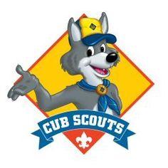 236x236 Cub Scout Bear Clipart Scouts Bear Clipart, Cub