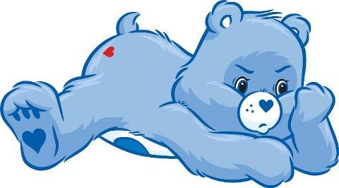 480x266 101 Best Care Bears Amp Cousins Images On Care Bears
