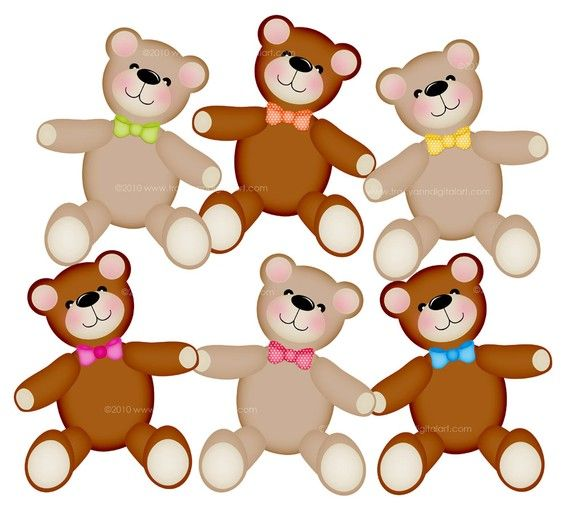 570x516 Teddy Bear Clip Art Clip Art, Bears And Teddy Bear