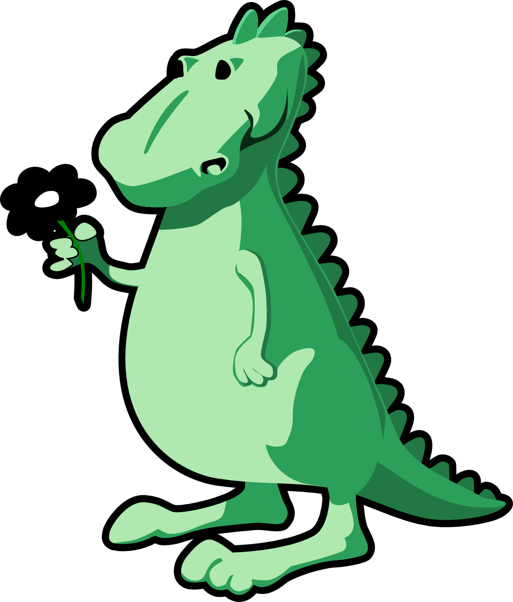 999x1172 Collection Of Dragon Clipart No Background High Quality