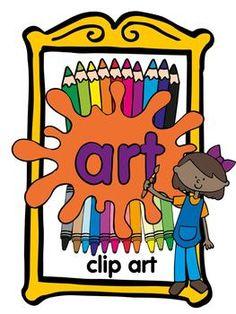 236x314 Teacher Clip Art Teacher Clip Art, Clip Art And Teacher
