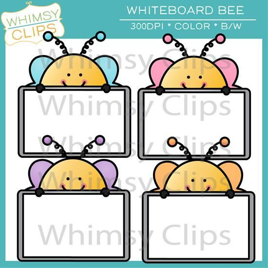 550x550 19 Best Images On Bees, Bee Clipart