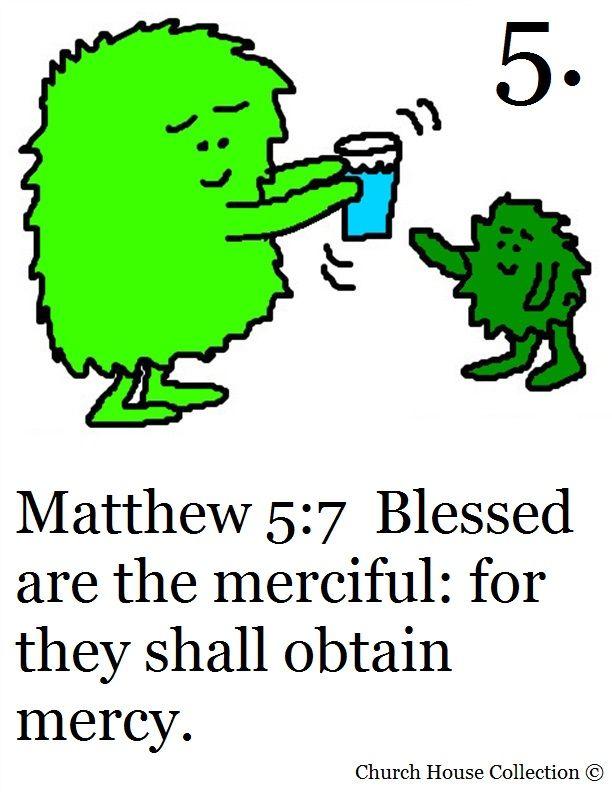 612x792 30 Best 3rd Grade Beatitudes Images On Kids Church