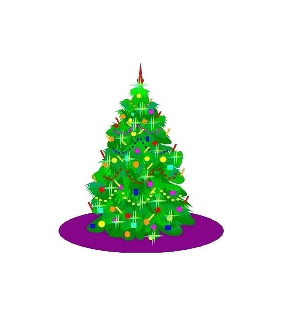 588x640 Cute Christmas Clip Art Free Pixels Cute Christmas Clipart Free