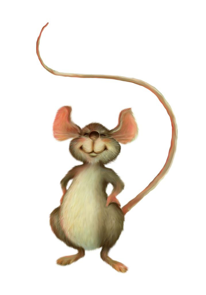 717x1024 163 Best Rats Love Clipart Images On Rats, Animal
