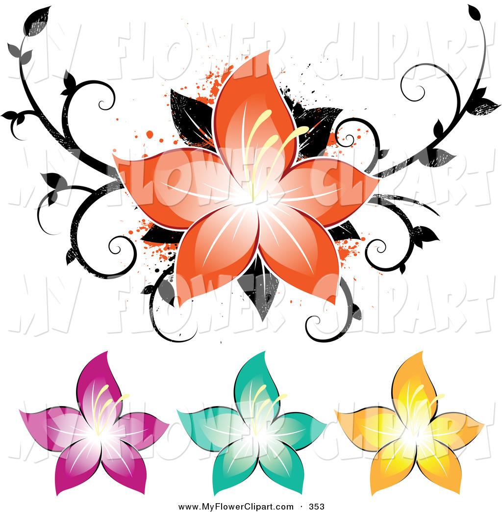 1024x1044 Clip Art Beautiful Clip Arts