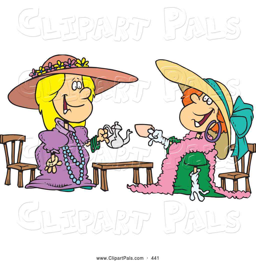 1024x1044 Stylist Design Dress Up Clipart 18 Best Party Images