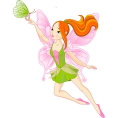 236x236 Fairy Fairy, Font Logo And Fonts