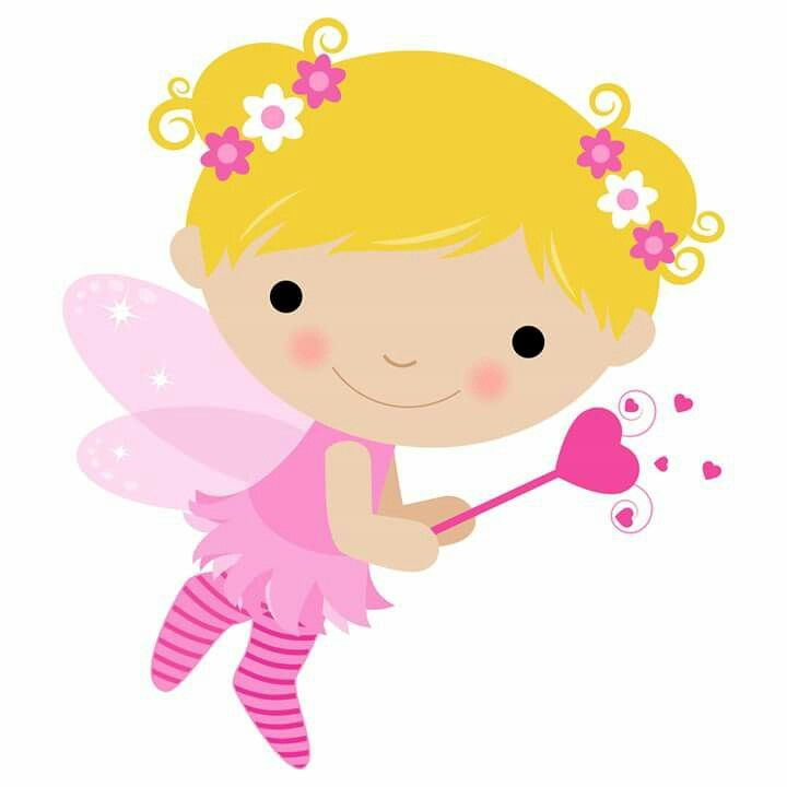 720x720 19 best Fairy images on Pinterest Clip art, Elves and Gnomes